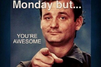bill-murray-monday-awesome