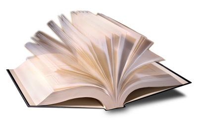 Seite in dem buch wieder finden kann in dem man zuletzt gelesen hat