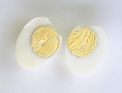 Eier kochen: Wie man richtig Eier kocht in 11 Schritten
